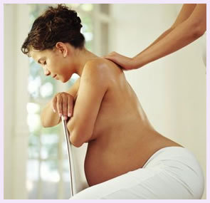 Zo wordt de partner meer betrokken bij de zwangerschap en beleven de aanstaande ouders de zwangerschap samen nog intenser.